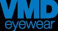 VMD eyewear