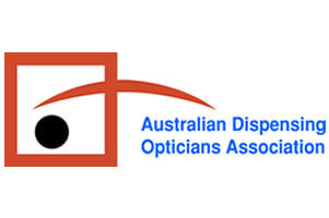 Australian Dispensing Opticians Association